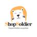 @soldier_shop