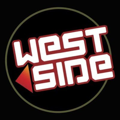 THIS IS WESTSIDE