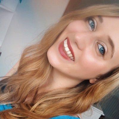 Emma Johnson (@emmajohnson8396) Twitter profile photo