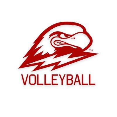 SUU Volleyball 🏐