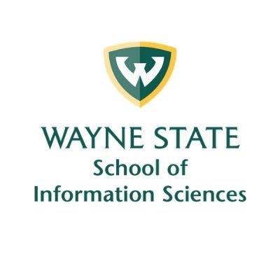 Wayne State SIS