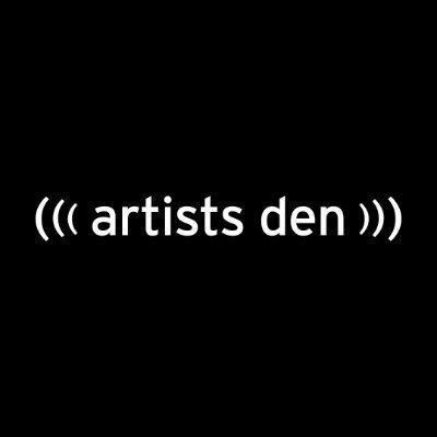 The Artists Den