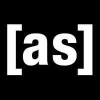 adultswim (@adultswim) Twitter profile photo