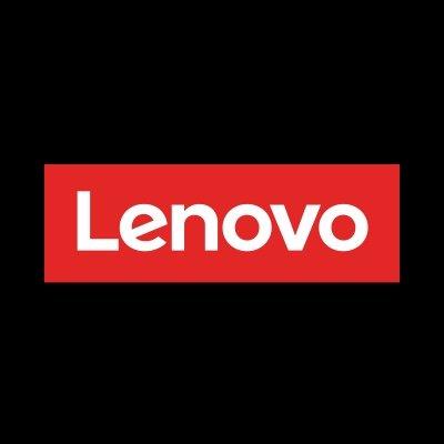 @LenovoHealth