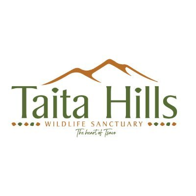 Taita Hills Wildlife Sanctuary