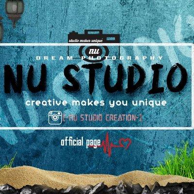 Nu studio ccreation
