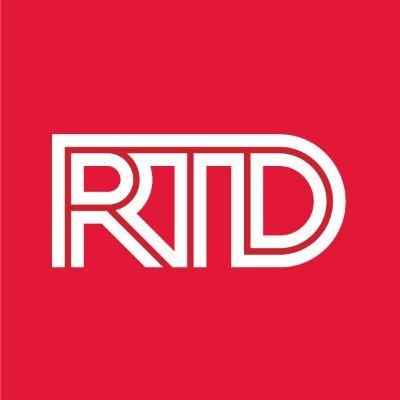 @RideRTD