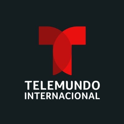 Telemundo Int.