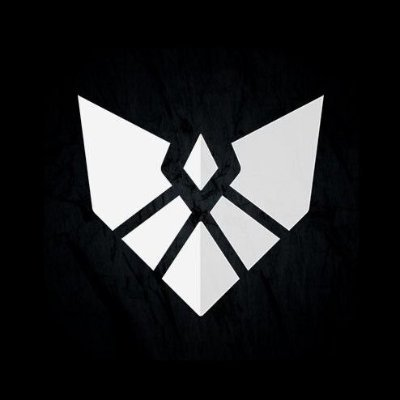 Rogue Company (@RogueCompany) Twitter profile photo