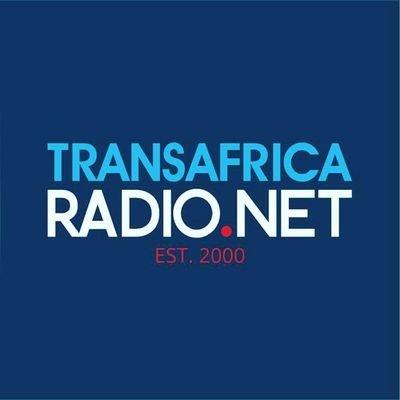 @TransAfrica872