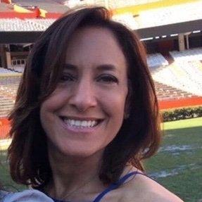Jennifer Leggio (@jrleggio) Twitter profile photo