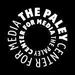 paleycenter (@paleycenter) Twitter profile photo
