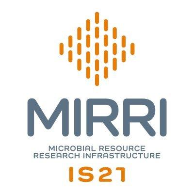 MIRRI/IS_MIRRI21