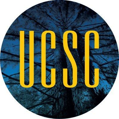 ucsc ecommons