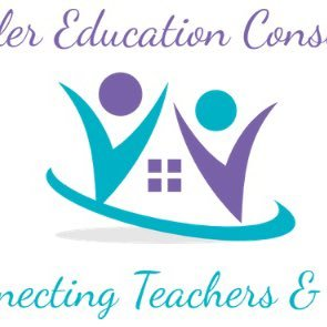 Wenzler Education Consulting (@WenzlerEd) Twitter profile photo