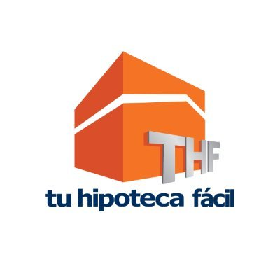 @tuhipotecafacil