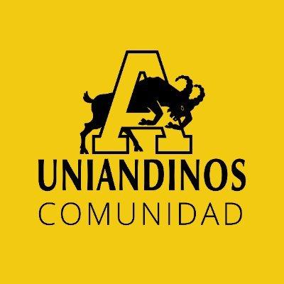 @Uniandinos