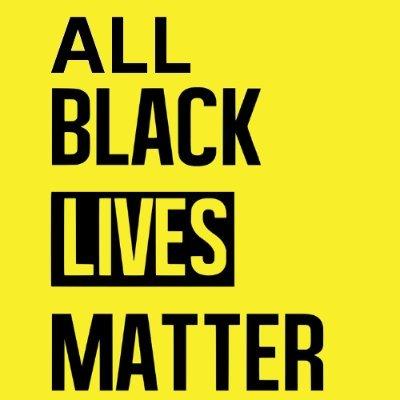 All Black Lives Matter-5