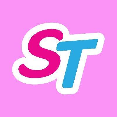@SweeTARTSCandy