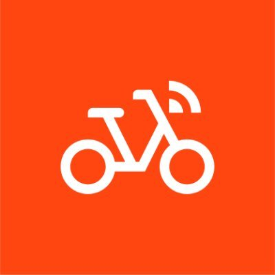 @MobikeCL
