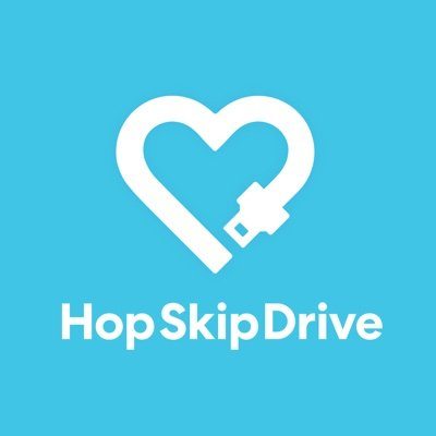 @HopSkipDrive