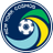 @NYCosmos's Avatar