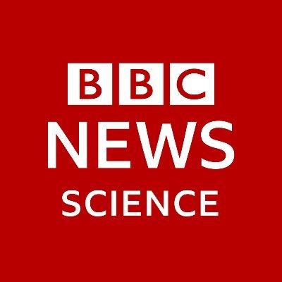 @BBCScienceNews