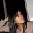lisa_gervais