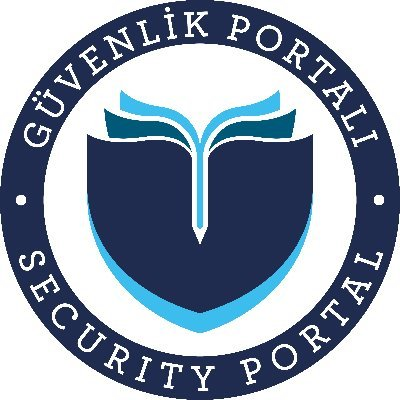 Güvenlik Portalı