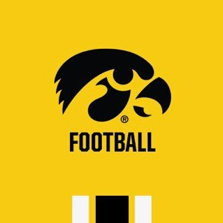 Hawkeye Football