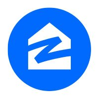 Zillow ( @Zillow ) Twitter Profile