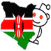 Kenyans On Reddit 🇰🇪 Profile picture