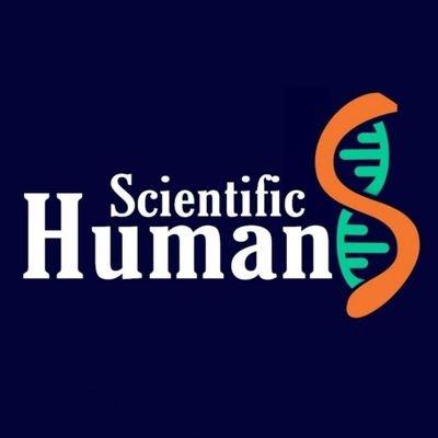 Scientific Human