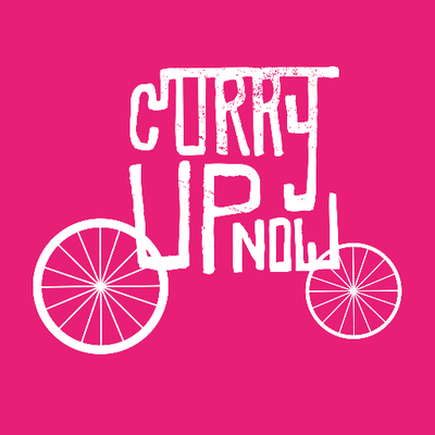 @CurryUpNow