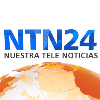 @NTN24