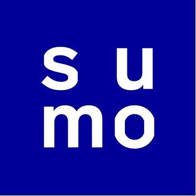 Logo Sumo Logic