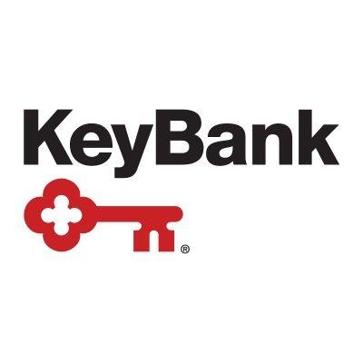 @KeyBank_Help