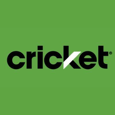 @Cricketnation