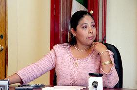 Eladia Torres Muñoz