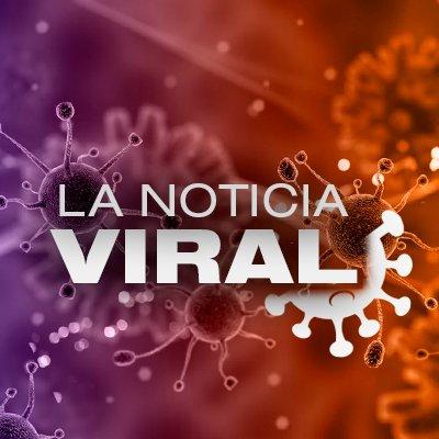 @LaNoticiaViral