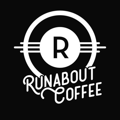 Runabout Coffee