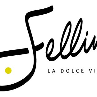 Fellini enschede fellinienschede twitter for Fellini enschede