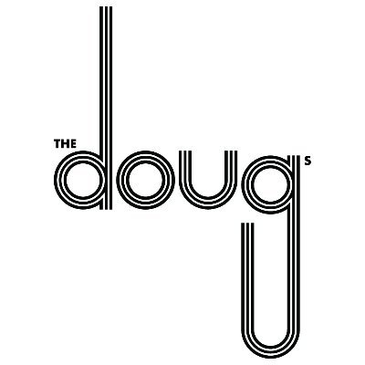 the dougs