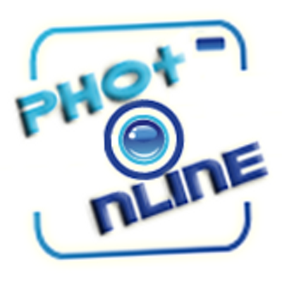 photoonlinetw user avatar