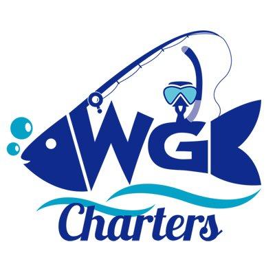 wgcharters