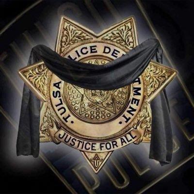 ❌Proud Cops Mama🗽