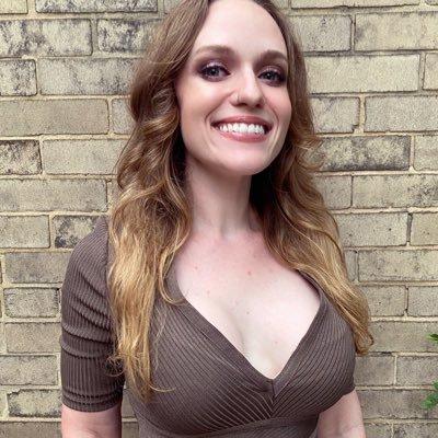Samantha Geitz