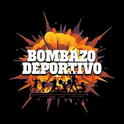 Bombazo Deportivo