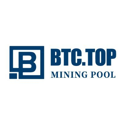 btc top