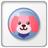 The profile image of usausausako8